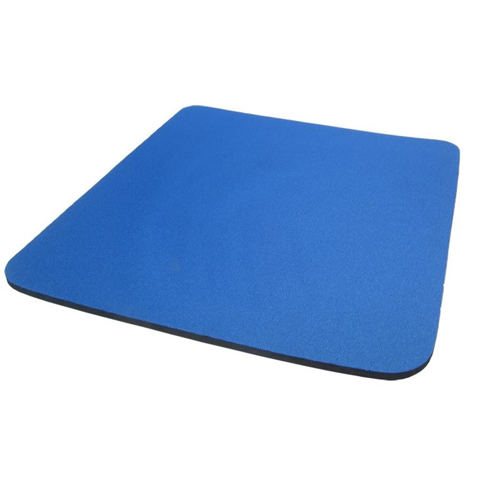 Target Non Slip Blue Mouse Pad