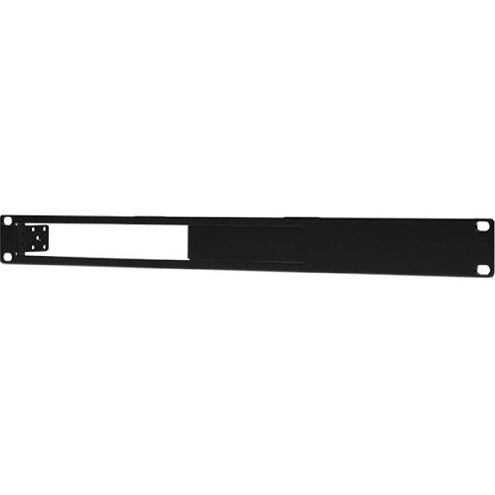 Ubiquiti ER-RMKIT EdgeRouter Rack Mount Kit for ER4 / ER-6P